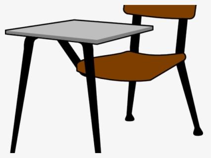 Surplus Student Furniture