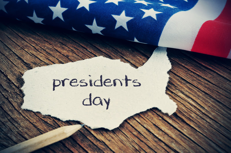 Professional Day and President's Day