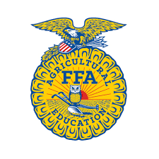 American FFA Degree Recipients