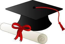 Commencement Instructions and List of Important Dates and Times for Graduates