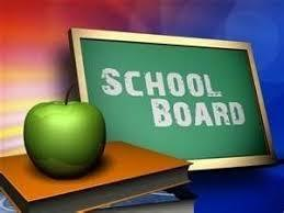 AWSD School Board Meeting 12/14/2020