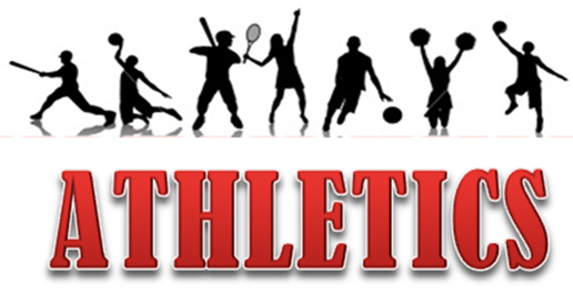 Weston Middle School Athletics